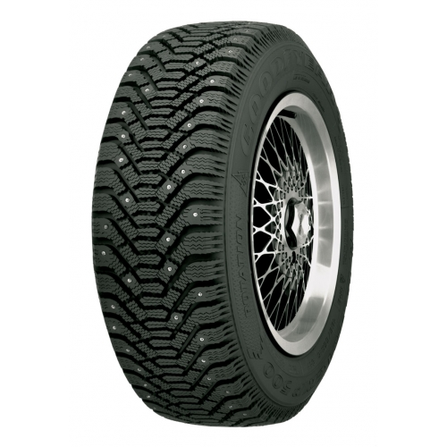 goodyear_ultra-grip-500-xl