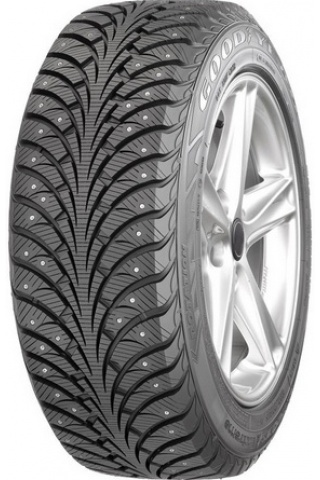 goodyear_ultra_grip_extreme