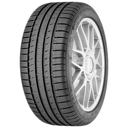Continental ContiWinterContact TS 810 Sport