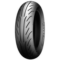 Michelin Power Pure Rear