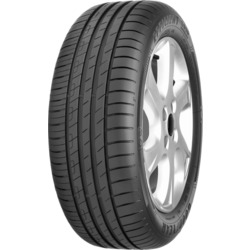 Goodyear EfficientGripPerformance