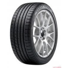купить шины Goodyear Eagle Sport All-Season