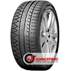 купить шины Michelin Pilot Alpin PA3