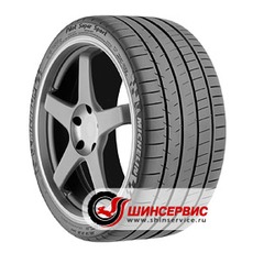 купить шины Michelin Pilot Super Sport