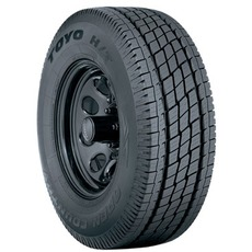 ������ ���� TOYO Open Country HT
