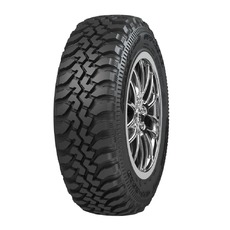 купить шины Cordiant Cordiant OFF Road