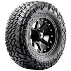 купить шины Nitto Trail Grappler MT