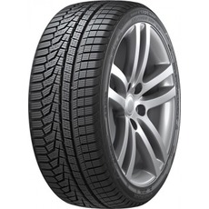 купить шины Hankook Winter i*cept evo2 W320