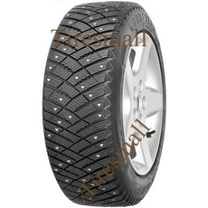 ������ ���� Goodyear UltraGrip Ice Arctic