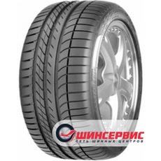 купить шины Goodyear Eagle F1 Asymmetric