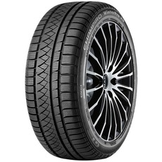 купить шины GT Radial WinterPro HP