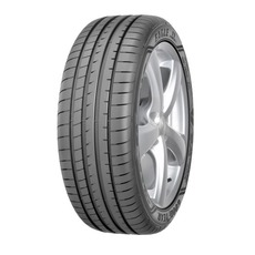 купить шины Goodyear Eagle F1 Asymmetric 3
