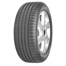 купить шины Goodyear EfficientGripPerformance