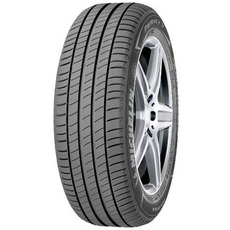 ������ ���� Michelin Primacy 3