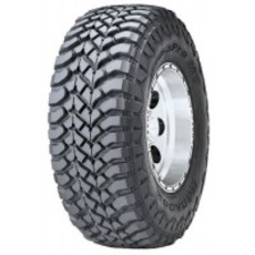 купить шины Hankook DynaPro MT RT03
