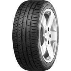 купить шины General Tire Altimax Sport