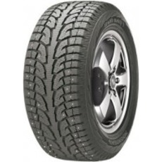 купить шины Hankook Winter I PIKE RW11