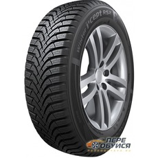 купить шины Hankook Winter I*Pike