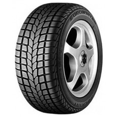 купить шины Dunlop SP Winter Sport 400