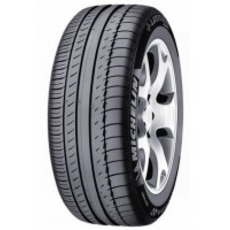 купить шины Michelin Latitude Sport