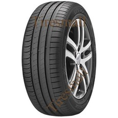 ������ ���� Hankook Optimo Kinergy Eco K425