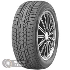 купить шины Roadstone Winguard Ice