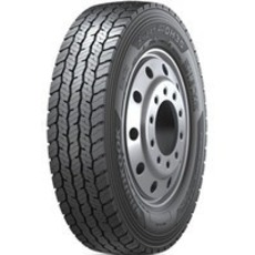 купить шины Hankook Smart Flex DH35