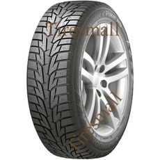 ������ ���� Hankook Winter I*Pike