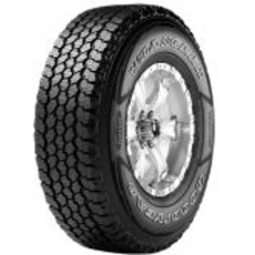 купить шины Goodyear Wrangler All-Terrain Adventure With Kevlar