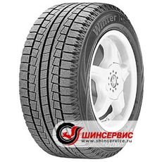 купить шины Hankook Winter I Cept W605