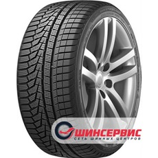 купить шины Hankook Winter I Cept Evo2 W320A