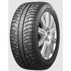 ������ ���� Bridgestone Ice Cruiser IC7000